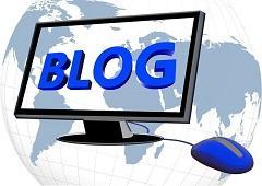 blog_global-community