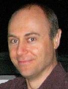 Peter Deane