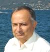 Ajaya Dixit