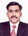 Fasihuddin