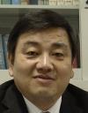 Yadong Wang