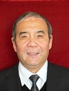 Qian Zhu