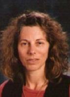 Francesca Merlan