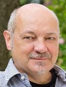 Matthias Bergmann (Germany) (Biography 1) (Biography 2)