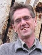 Mark Burgman