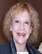 Julie Thompson Klein (United States of America) (Biography) (LinkedIn)
