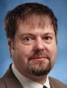 Gerald Midgley (United Kingdom) (Biography) (LinkedIn)