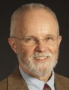George Richardson (United States of America) (Biography)