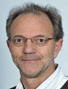John van Breda