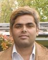Gyaneshwar Singh