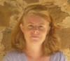 Dr Denise Ryan