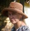 Ruth Elvin