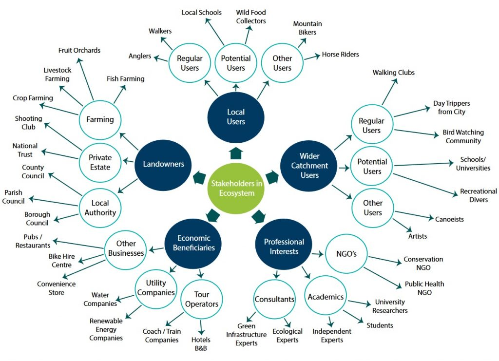 stakeholder-engagement-making-it-effective_mind-map