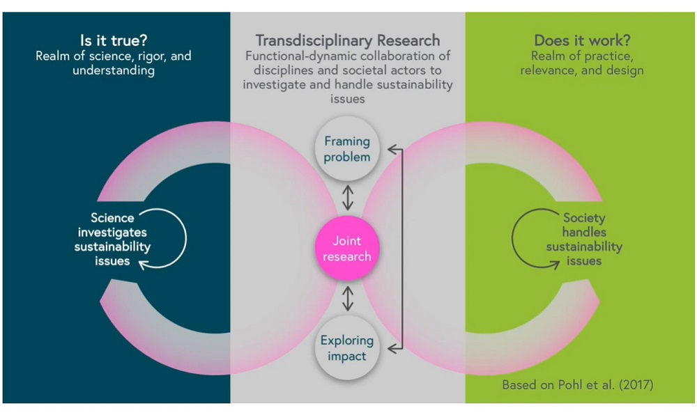 pohl_three-phases-in-transdisciplinary-research